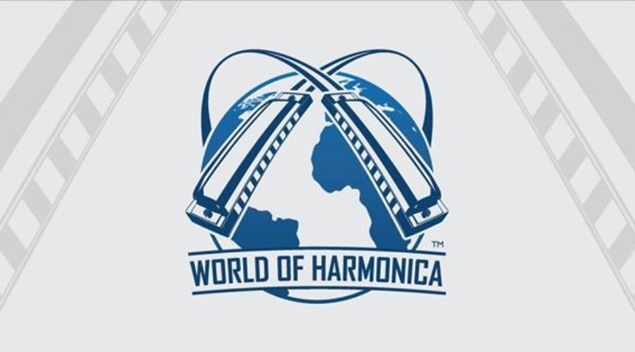 """World of Harmonica"" – CD review"