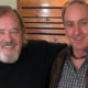 Harp on David Clayton-Thomas's New Album
