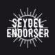 Seydel Harmonicas' Newest Endorsee: Roly Platt