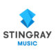 Stingray's The Blues channel: Airplay Report